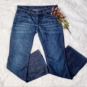Citizens Of Humanity | Ingrid Stretch Jean
